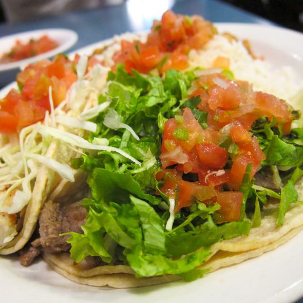 Best Cajun Food San Jose