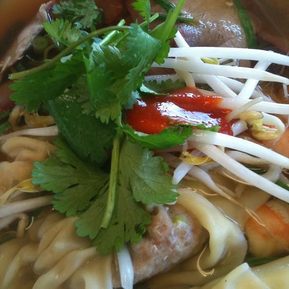 Asian Food Market Charleston Sc