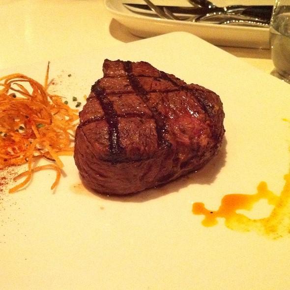 Jake's Steak - Strip Steakhouse, Avon, OH