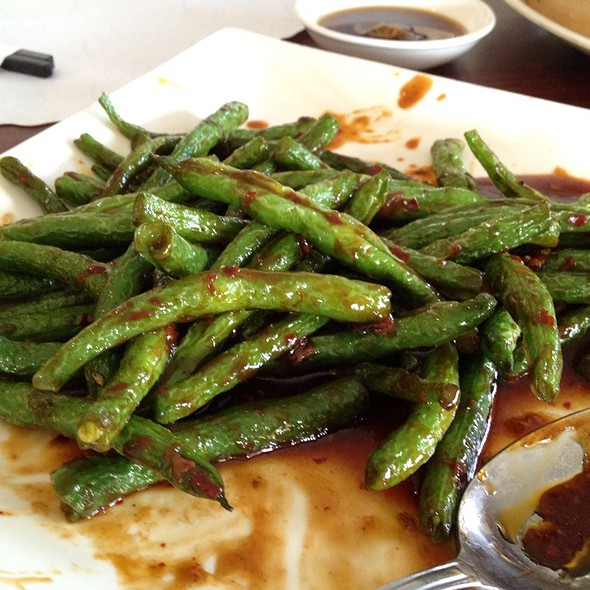 Hung S Kitchen San Ramon