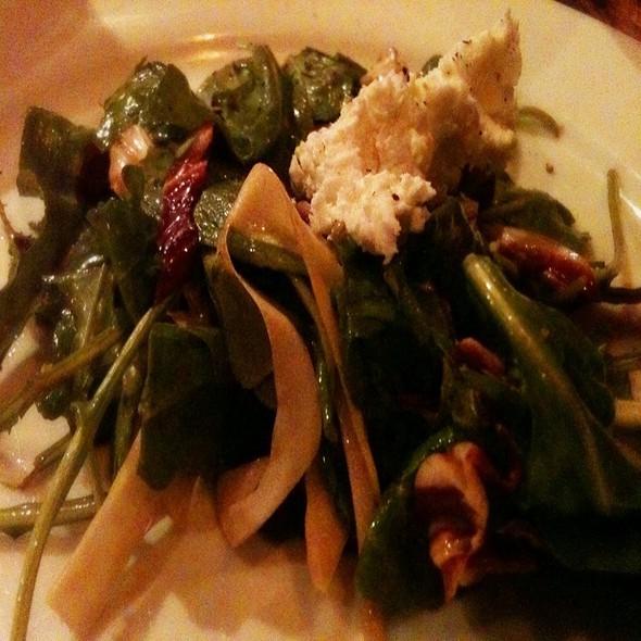 Insalata Tricolore - Buon Appetito, San Diego, CA