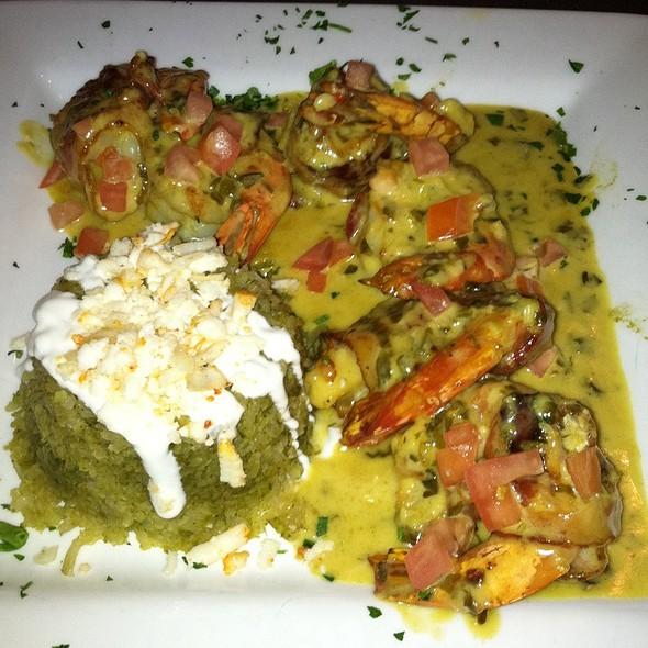 Momias - Mago Grill & Cantina - Arlington Heights, Arlington Heights, IL