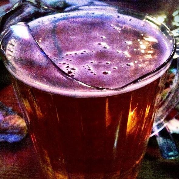 Budwieser Beer - Village Tavern Scottsdale, Scottsdale, AZ
