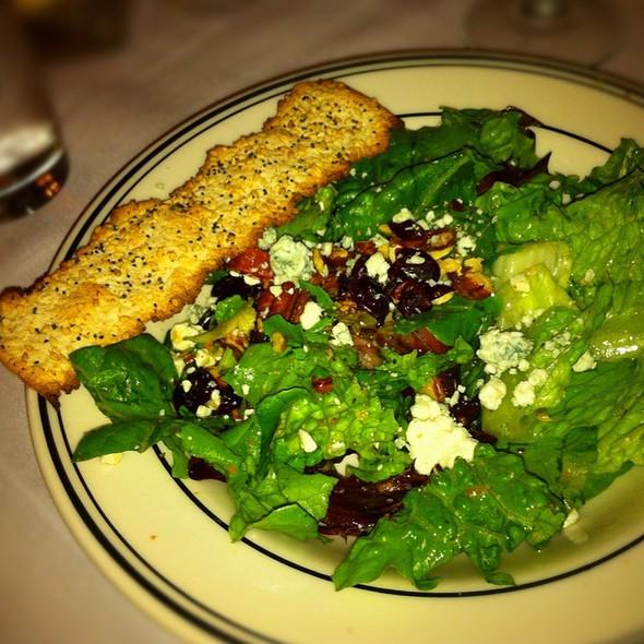 Salad - Texas, Richardson, TX
