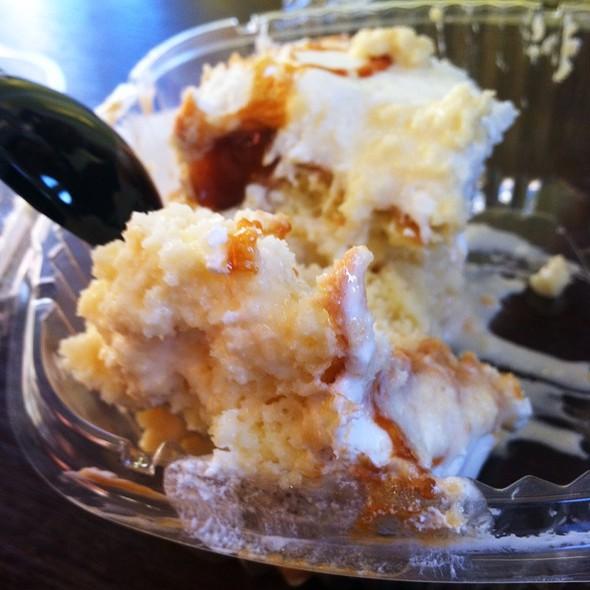 Whole Foods Sugar Land Bar