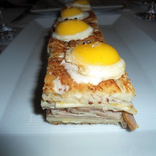 Cafe Boulud Palm Beach Open Table