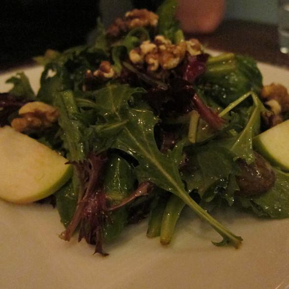 Salad - Vicoletto, San Francisco, CA