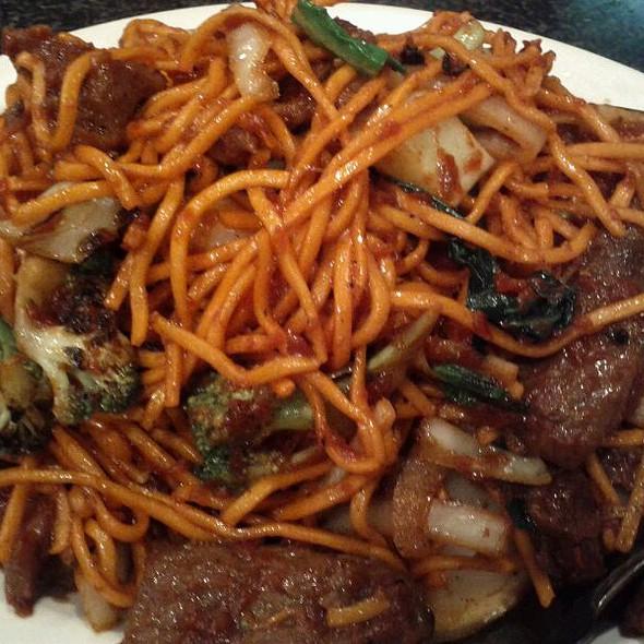 Frederick Restaurant Menu - Toronto, ON - Foodspotting