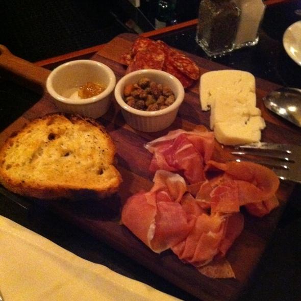 Meat Board - Siena - East Greenwich, East Greenwich, RI