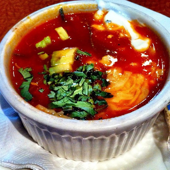 Food Places In Santee Ca