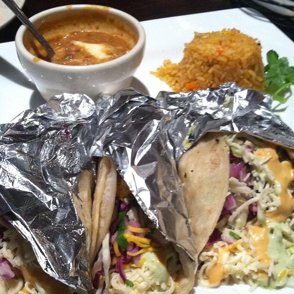 Huey Luey 39 S Restaurant Hiram Ga Opentable