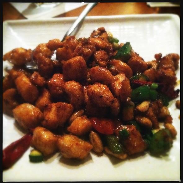 Fulins Asian Cuisine 14