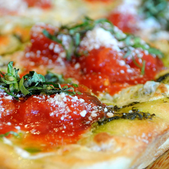 Grande 39 S Bella Cucina Palm Beach Gardens Restaurant Palm Beach Gardens Fl Opentable