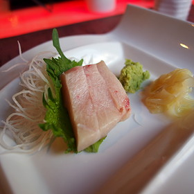 Fushimi - Bay Ridge Restaurant - Brooklyn, NY | OpenTable