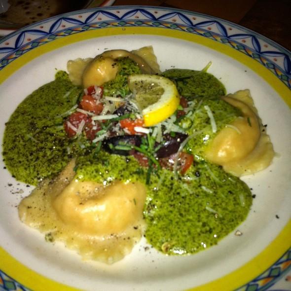 Italian Kitchen Restaurant Spokane Wa Opentable