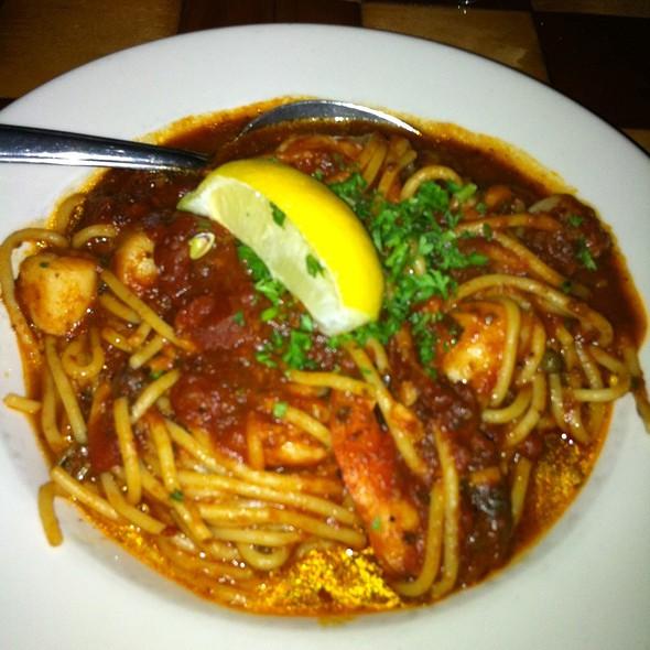 Italian Kitchen Spokane Wow Blog