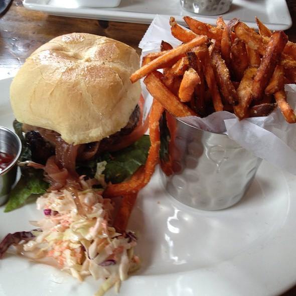 Flatiron Kitchen and Taphouse Restaurant - Davidson, NC | OpenTable