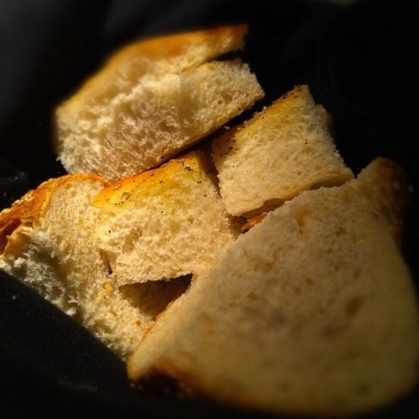 Assorted Bread - Andiamo Warren, Warren, MI