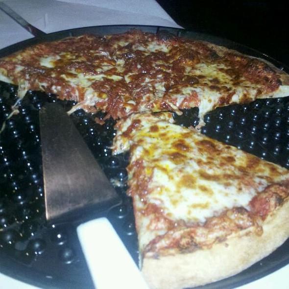Florida Pizza Kitchen Gulf Breeze Fl