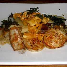 wisteria restaurant atlanta ga opentable