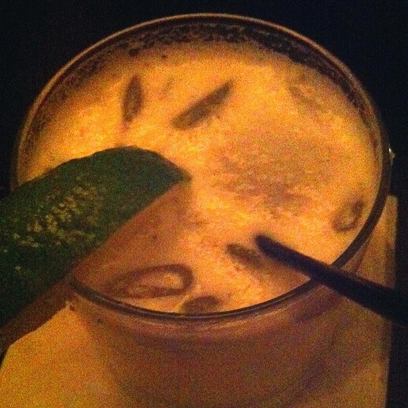 Platino Havana Cocktail - Havana, Chicago, IL