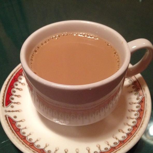 Chai Tea - Gateway to India - Tacoma, Tacoma, WA