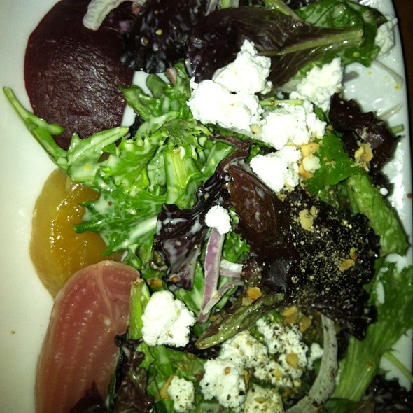 Beet Salad - Bluestone, Timonium, MD