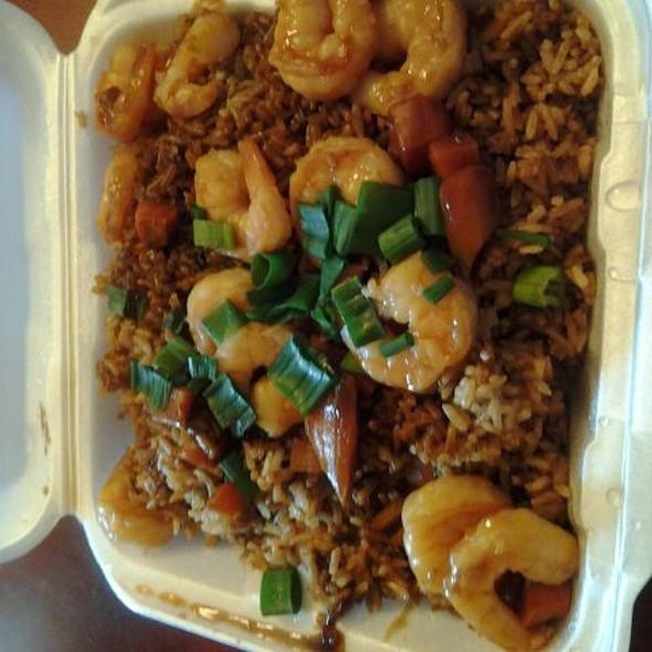 Taiwan Dragon Chinese Restaurant Killeen Tx