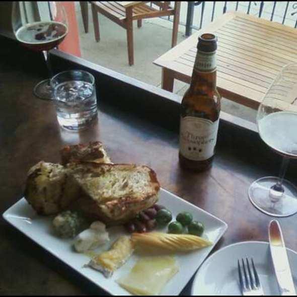 table 6 restaurant denver co opentable rh opentable com table 6 lunch menu table 6 lunch menu
