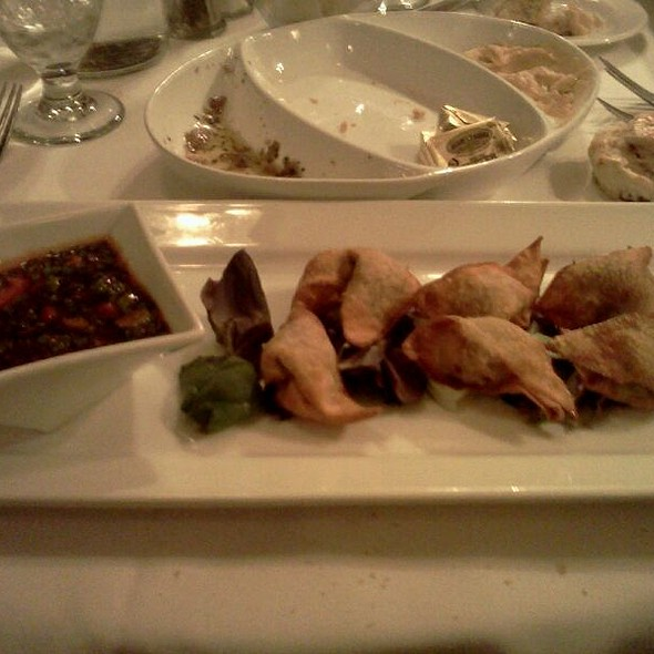 Duck Wanton - Shandon Court, East Islip, NY