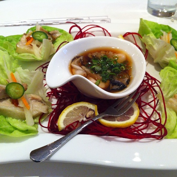 Doma Japanese Restaurant Philadelphia Pa