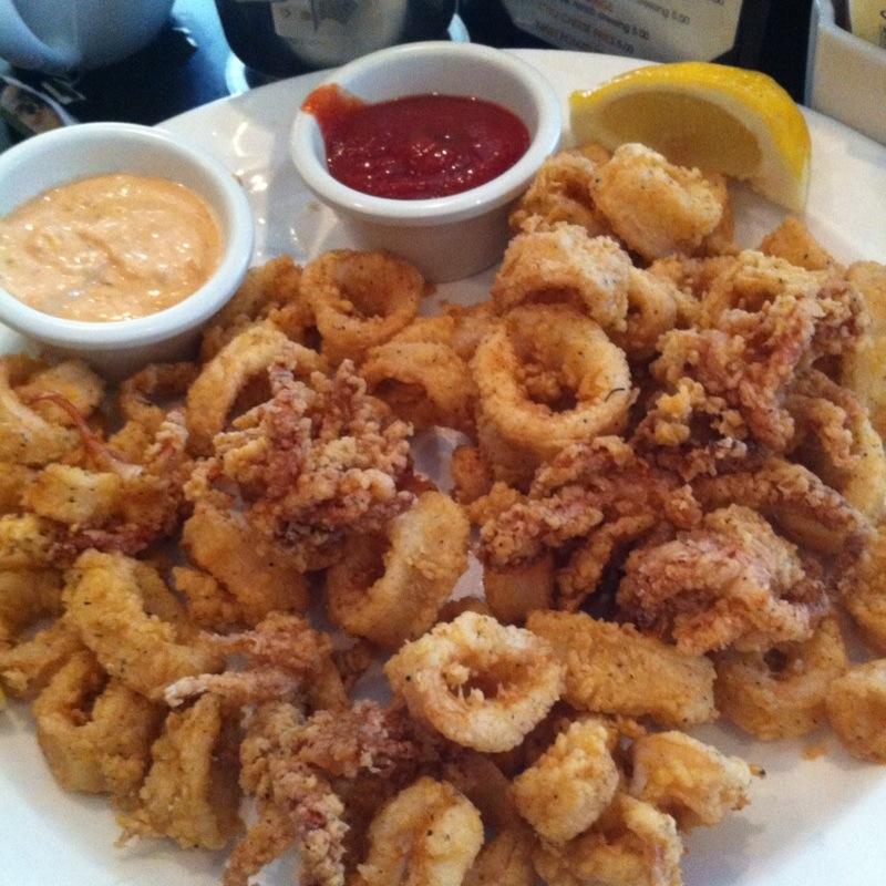 Best Food In San Bruno Ca