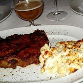 Restaurant picture 2