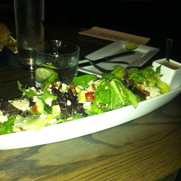 Cobb Salad - Taste - Society Hill, Philadelphia, PA