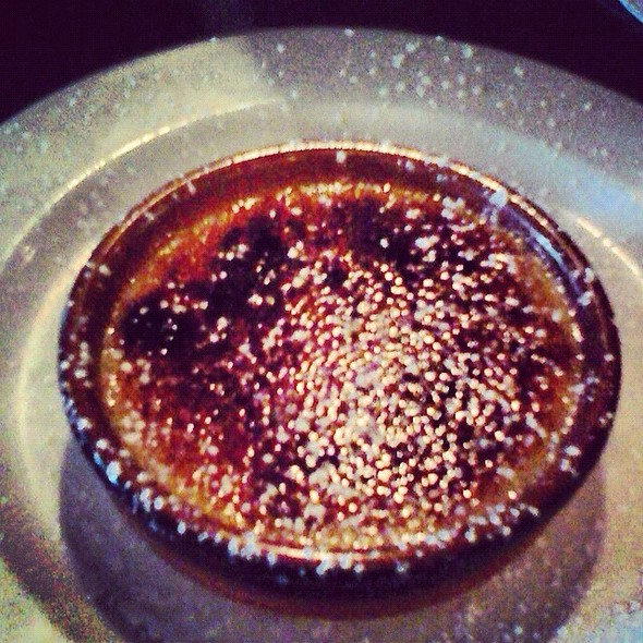 Creme Brulee - Boogaloo - St. Louis, St. Louis, MO