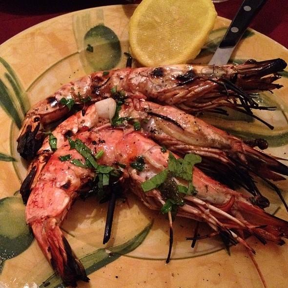 Spadaro Restaurant New Rochelle New York