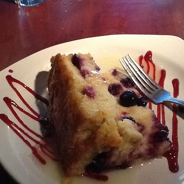 Bread Pudding - Sweet Lorraine's - Southfield, Southfield, MI