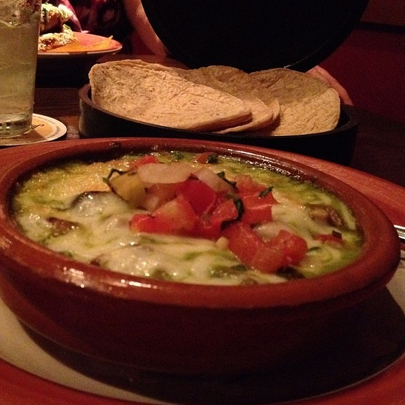Las Cazuelas - Adobo Grill - Downtown Indianapolis, Indianapolis, IN
