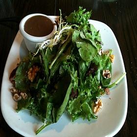 Rustica Salad - Bella Notte, Lexington, KY