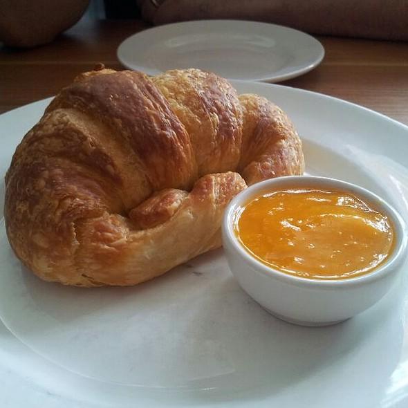 Croissant - The Kitchen | Boulder, Boulder, CO