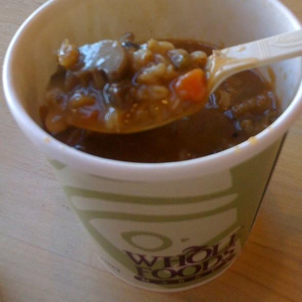 Whole Foods San Mateo Ca
