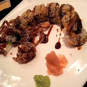 Sushi Tango Restaurant - Minneapolis, MN   OpenTable