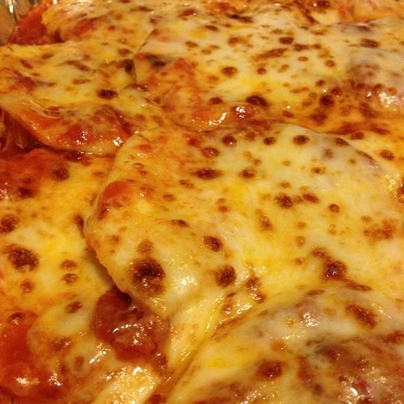 Baked Ravioli - Butera's Restaurant of Sayville, Sayville, NY