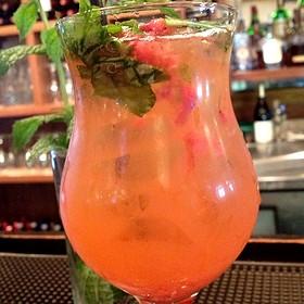 Specialty Cocktails - Bella Notte, Lexington, KY