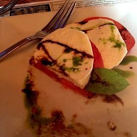 La Tavola - Sayville Restaurant - Sayville, NY   OpenTable