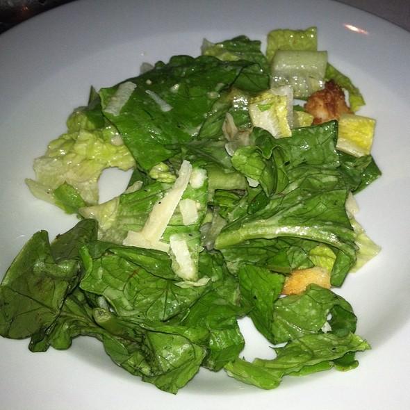 Caesar Salad - Andrea's 25 - Woodbury, Woodbury, NY