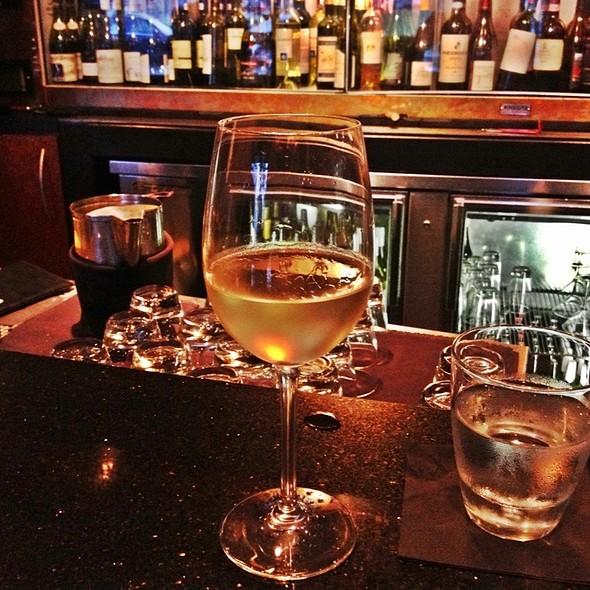 Colomé Torrontes 2011 - Sonoma Wine Bar & Bistro - Virginia Beach, Virginia Beach, VA