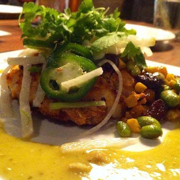 Edison Fooddrink Lab Restaurant Tampa Fl Opentable