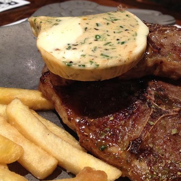 The Golden Lamb Restaurant - Lebanon, OH | OpenTable