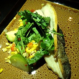 Trout - FLYTE, Nashville, TN